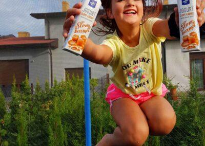 Ruszaj z Milko