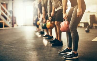 6 mitów na temat aktywności, które warto porzucić
