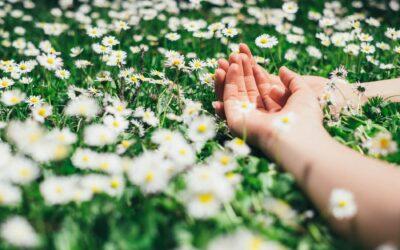 Jak sobie radzić ze stresem?